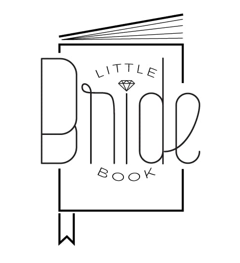 Little Bride Book Ltd.