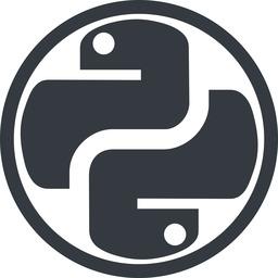 Python Friconix