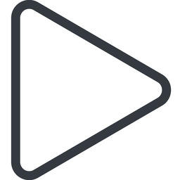 equilateral-triangle triangle, line, right, normal, equilateral, equilateral-triangle free icon 256x256 256x256px