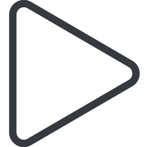 equilateral-triangle triangle, line, right, normal, equilateral, equilateral-triangle free icon 512x512 512x512px