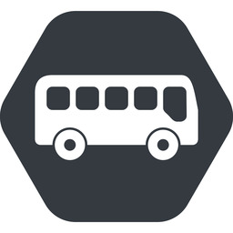 Bus Side Friconix