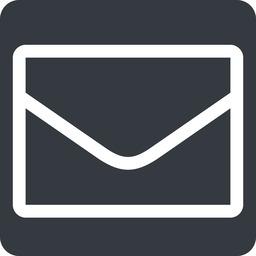 Envelope Friconix