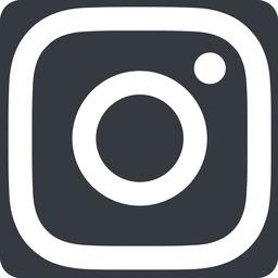 Instagram Friconix