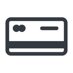 Credit Card Friconix