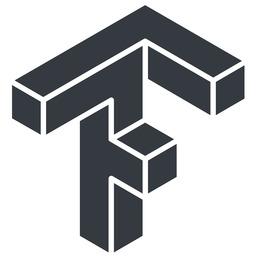 Tensorflow Friconix