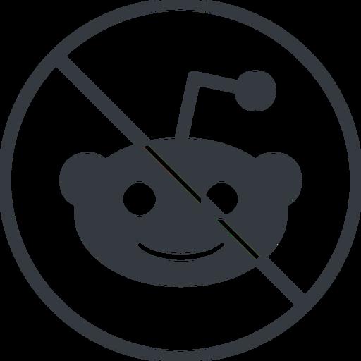 Reddit Suomi