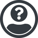 anonymous-user-circle-solid line, wide, circle, user, man, woman, person, user-circle, anonymous, anonymous-user, anonymous-user-circle, incognito, unidentified, anonym, anonymous-user-circle-solid free icon 128x128 128x128px