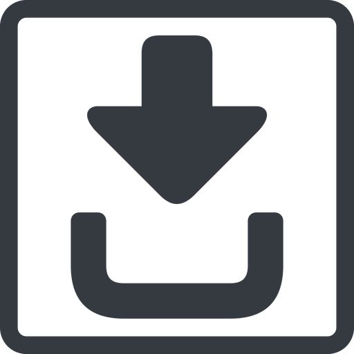 sign-in-solid line, right, normal, solid, square, sign, in, signin, login, log, log-in, download, upload, connection, sign-in-solid free icon 512x512 512x512px
