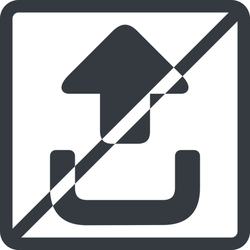 sign-out-solid line, left, normal, solid, square, sign, log, out, logout, log-out, exit, prohibited, signout, sign-out-solid, disconnect free icon 512x512 512x512px