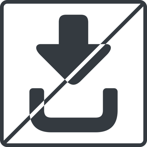 sign-in-solid thin, line, right, solid, square, sign, in, signin, login, log, log-in, download, upload, prohibited, connection, sign-in-solid free icon 512x512 512x512px