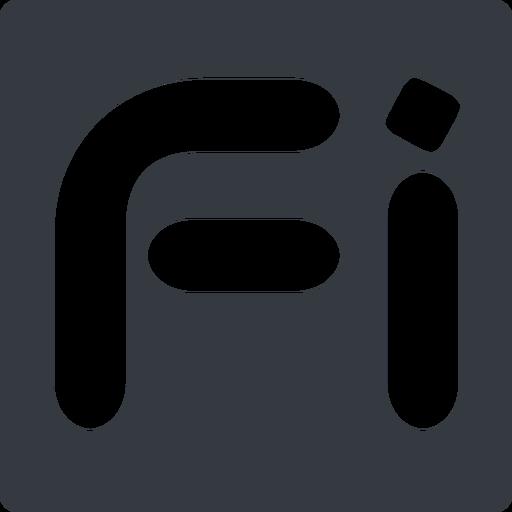 friconix | Friconix