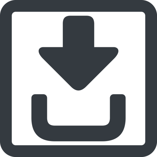 sign-in-solid line, right, wide, solid, square, sign, in, signin, login, log, log-in, download, upload, connection, sign-in-solid free icon 512x512 512x512px
