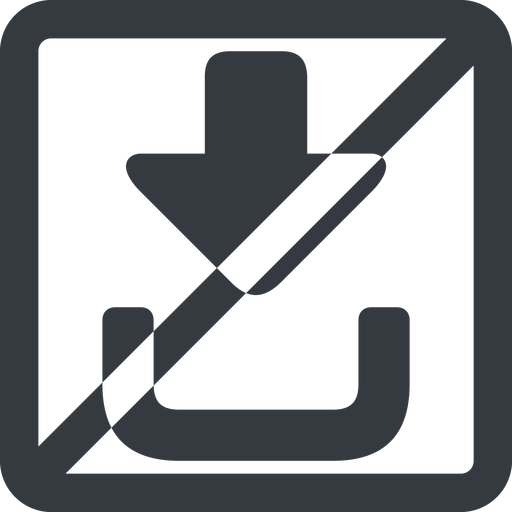 sign-in-solid line, right, wide, solid, square, sign, in, signin, login, log, log-in, download, upload, prohibited, connection, sign-in-solid free icon 512x512 512x512px