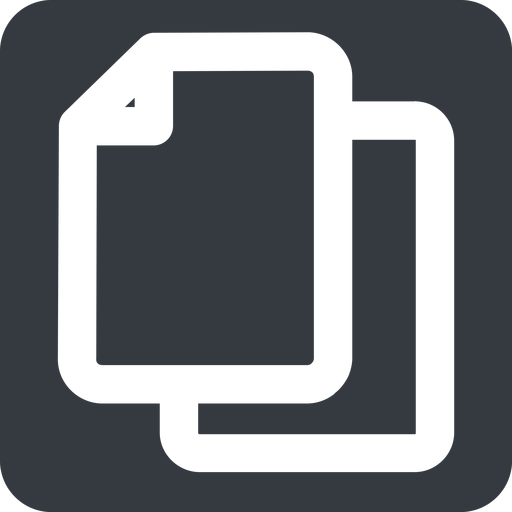 copy-wide up, wide, solid, square, horizontal, mirror, large, copy, copy-wide, files free icon 512x512 512x512px
