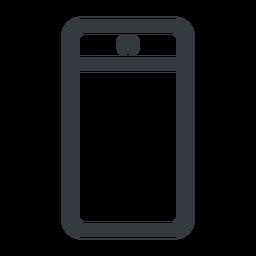 Smartphone Friconix