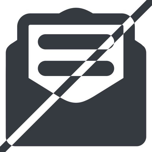 envelope-text-alt-solid line, normal, horizontal, mirror, envelope, mail, message, email, letter, prohibited, contact, sheet, open, read, open-envelope, open-envelope-text, open-envelope-text-alt, envelope-text, envelope-text-alt-solid free icon 512x512 512x512px