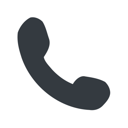 phone-solid right, normal, solid, phone, call, dial, number, phone-solid, telephone free icon 512x512 512x512px