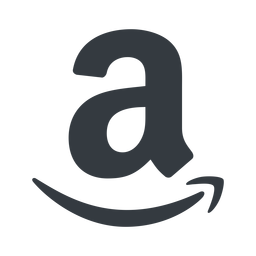 Amazon Friconix