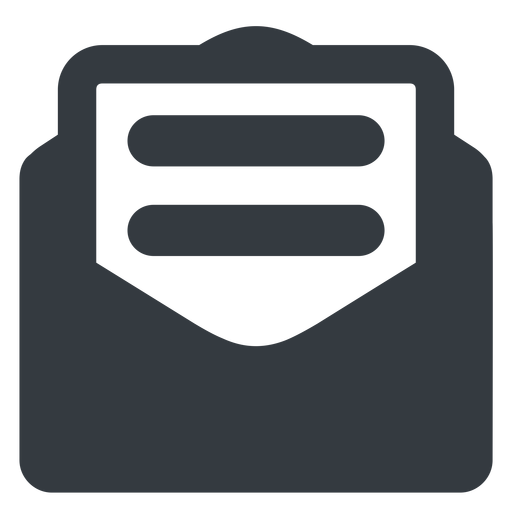envelope-text-alt-solid normal, solid, envelope, mail, message, email, letter, contact, sheet, open, read, open-envelope, open-envelope-text, open-envelope-text-alt, envelope-text, envelope-text-alt-solid free icon 512x512 512x512px
