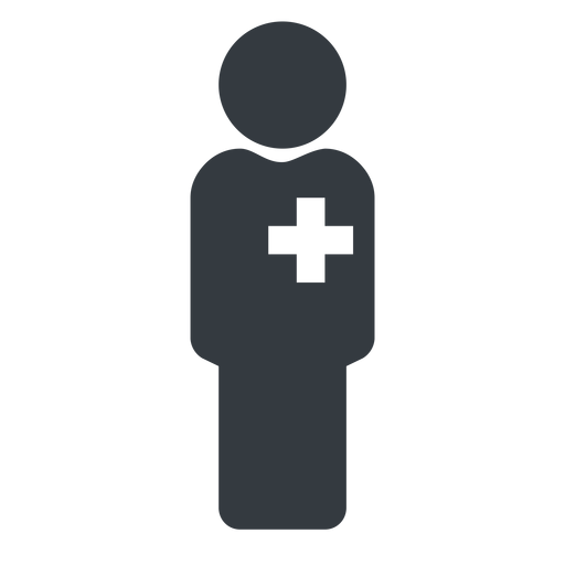 male-nurse-solid normal, solid, nurse, medical, healthcare, health, male, medic, doctor, hospital, male-nurse, male-nurse-solid free icon 512x512 512x512px
