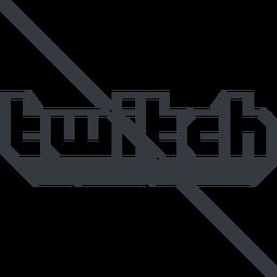 Twitch Friconix