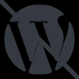 Wordpress Friconix
