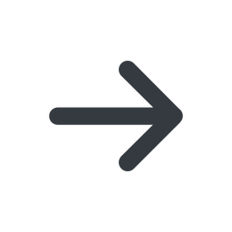arrow-simple-wide line, right, arrow, direction, arrow-simple-wide free icon 256x256 256x256px